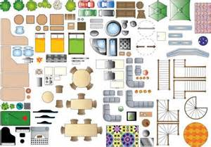 furniture plan view google search architecture tools floor plan why floor plans are important