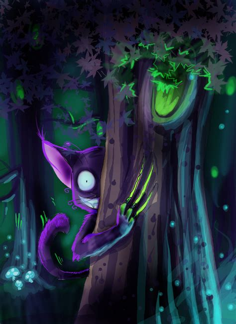 nights cheshire cheshire by limelight on deviantart