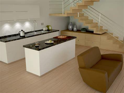 mini bars for living room living room and mini bar 3 by nektares on deviantart