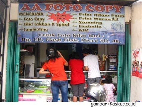 desain toko foto copy 13 cara usaha fotocopy menguntungkan cepat balik modal