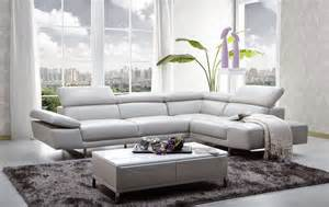 the best reclining sofa reviews march 2015