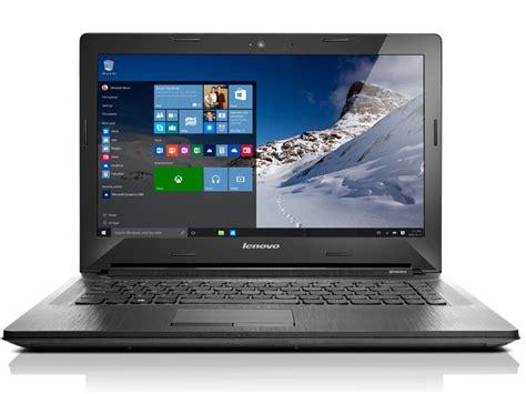 Hp Lenovo Fibe X2 Pro asis ต วแทนจำหน าย notebook acer asus benq dell fujitsu hp lenovo samsung toshiba