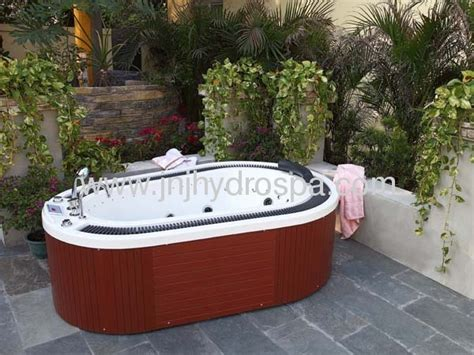 Cast Iron Clawfoot Bathtubs Tubs Bath Indoor Spa Tubs Spas Indoor Baths From