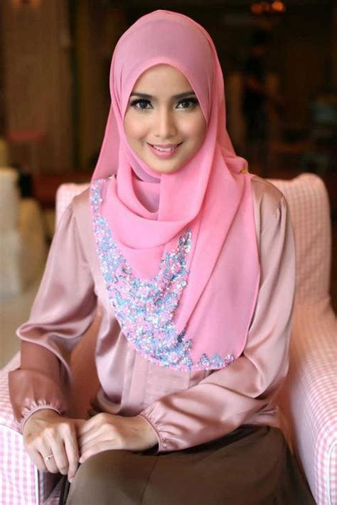 Top By Dhijab lubnamoda
