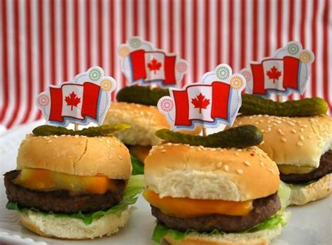 cuisine cagnarde canadian food the cuisine of many regions canadian food