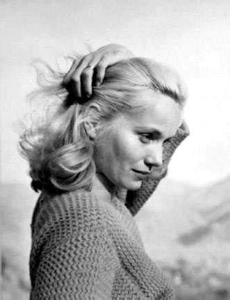actress eva st marie eva marie saint biography born 1924 gallery