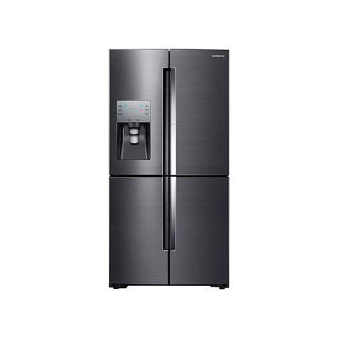 samsung cabinet depth refrigerator door 28 images shop
