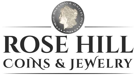 jewelers bench boise jewelers bench boise 28 images workbench shipping rates services uship 28 jewelry
