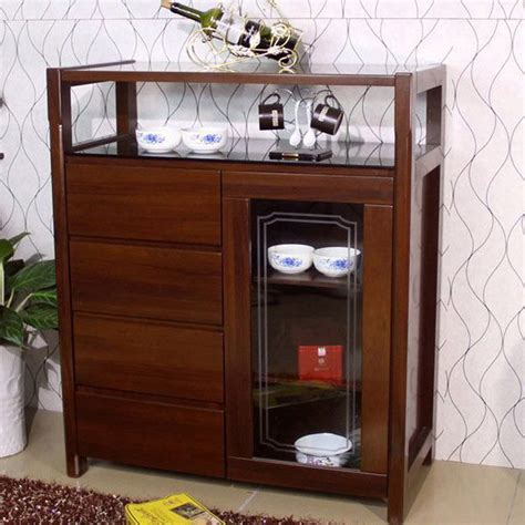cheap unfinished kitchen cabinets get cheap solid wood unfinished kitchen cabinets aliexpress alibaba