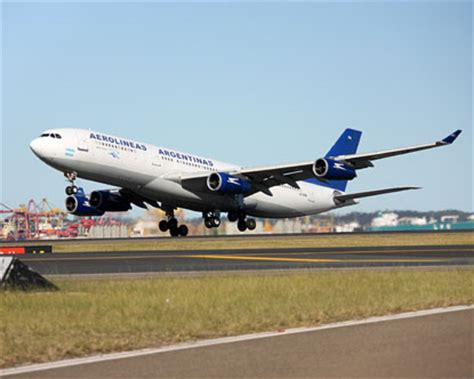 buenos aires flights cheap airfare  buenos aires