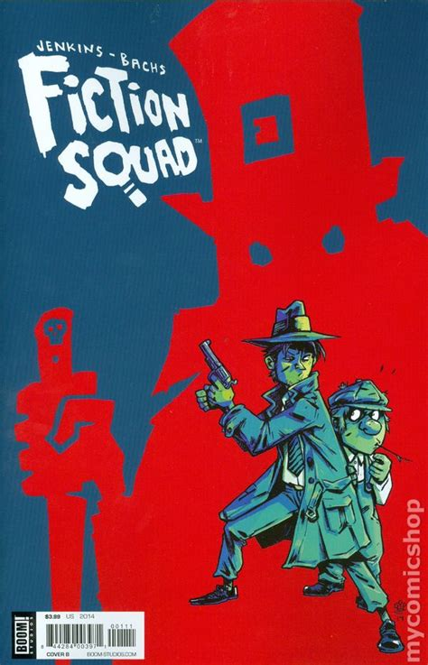 in the realms of mystery and the prose poems and artwork of clark ashton smith books fiction squad 2014 boom comic books