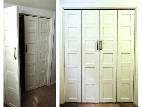 8 Foot Closet Doors 8 Ft High Closet Doors Size Of Bifold Doors Sliding Closet Doors For Bedrooms Pocket Door