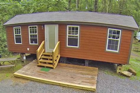 New Jersey Cabins For Rent by Gatlinburg Cing Cabins Gatlinburg Cabins Tennessee