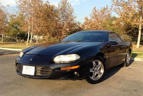 manual cars for sale 1998 chevrolet camaro spare parts catalogs chevrolet camaro for sale page 70 of 194 find or sell used cars trucks and suvs in usa