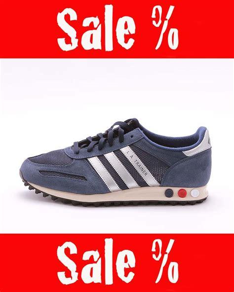 trainers sale adidas la trainers sale chriscorneyproductions co uk