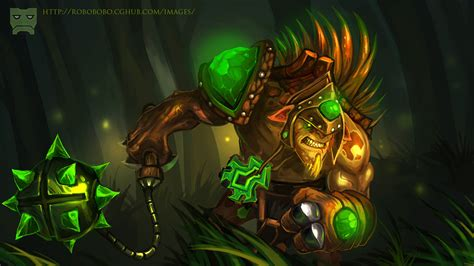 dota 2 bristleback wallpaper bristleback dota 2 1080p 2z wallpaper hd