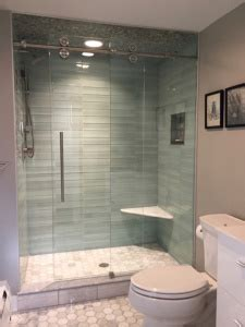 1000 Images About Shower Barn Destin Glass Barn Style Doors Hydroslide Bypass Showers