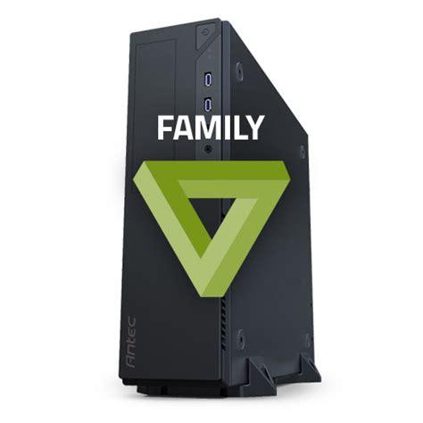 pc de bureau sans os pc hardware fr family mont 233 sans os pc de bureau