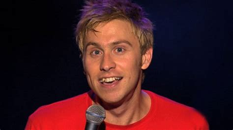 4 Tv Stand by Russell Howard Live Dingledodies Review Impulse Gamer
