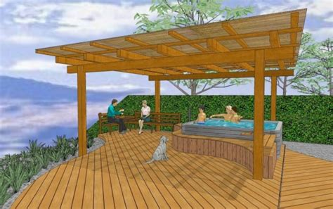 home hardware deck design estimating and 3d design software