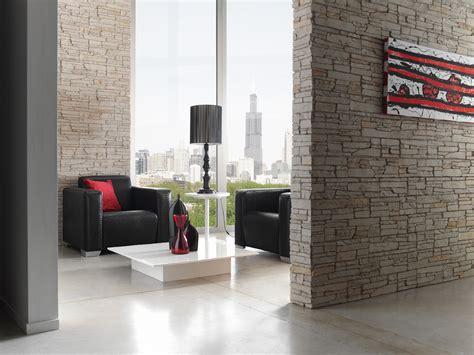 Paneles Para Paredes Exteriores #8: Ideas-para-decorar-paredes-imitando-la-piedra.1.jpg