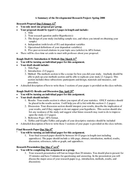 Psychology Resume Templates by Psychology Undergraduate Resume Bongdaao