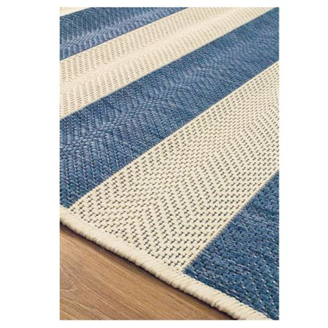 rug stores coast coast rugs beautiful rugs at mikaza home decor living room
