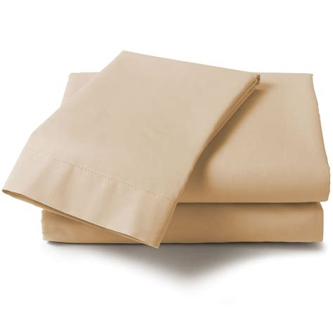 best percale sheets percale sheets percale king fitted sheets