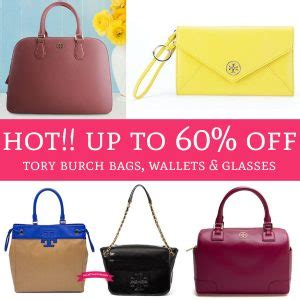 Calling All Wylde Handbag Fans by Wow Up To 60 Burch Bags Wallets Clutches