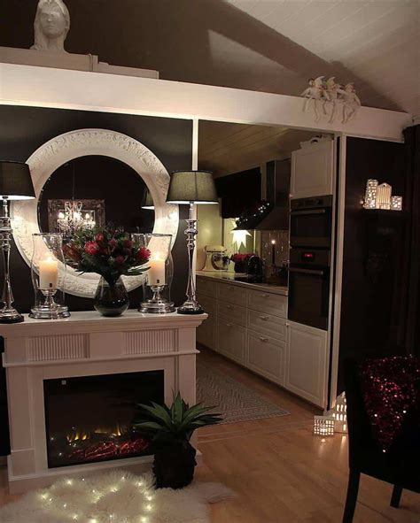 living room trends creative ideas visions count