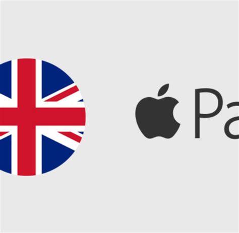 wann kommt das neue betriebssystem apple apple ios 9 im test das kann das neue iphone system welt