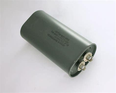 aerovox motor capacitors p64g3725e38 aerovox capacitor 25uf 370v application motor run 2020005955