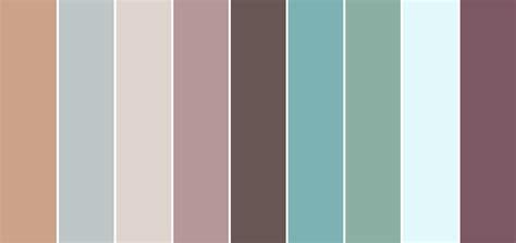 comex colores color es interiores comex related keywords color es