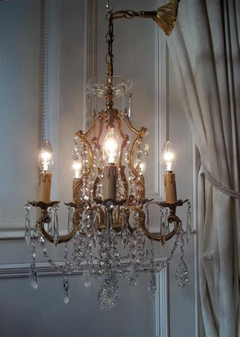 Repurposed Chandelier 105 Best Images About Chandelier Repurposing On Antique Chandelier Spray Painted