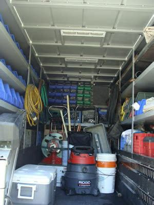Plumbing Supply Orange County by Harbor Truck Bodies A Harbor Duty Plumbers