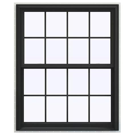 jalousie pvc tafco windows 36 in x 69 875 in jalousie utility louver