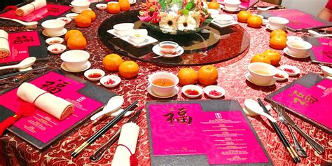 new year dinner klang valley best new year set dinner in klang valley foodadvisor