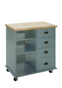 kitchen island carts on wheels oliver and smith nashville collection mobile kitchen