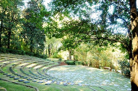 Landscape Design Newnan Ga 23 Best Images About Dunaway Gardens On