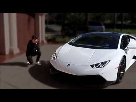 lamborghini faze rug faze rug lamborghini wrap color not clickbait youtube