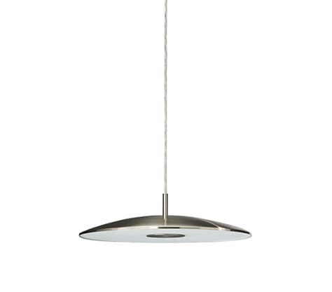 philips ecomoods suspension light suspension light 402351716 philips