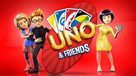 uno friends apk uno friends hack cheats tokens coins android iphone apk ios free ipod