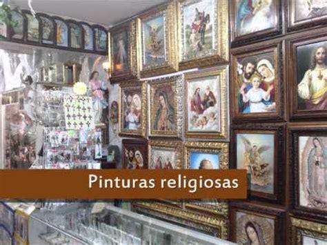 imagenes religiosas por mayoreo 191 c 243 mo lo hago tienda de art 237 culos religiosos doovi