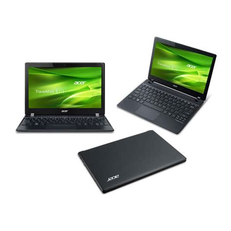 acer support travelmate 2420 specifications notebook acer travelmate b113 m download drivers for