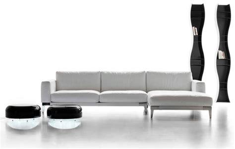 vendita divani in pelle divani in pelle divani e divani letto su misura