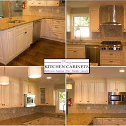 kitchen cabinets clifton nj daisy kitchen cabinets 35 photos interior design