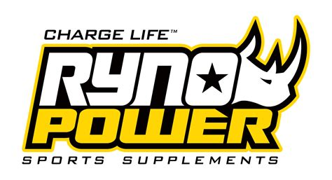 Ryno Power discount from ryno power pit traffic