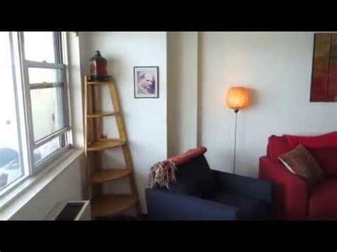 apartment  sale   versailles  blvd east