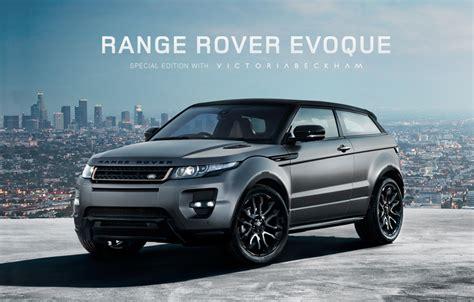 range rover evoque beckham image gallery evoque beckham