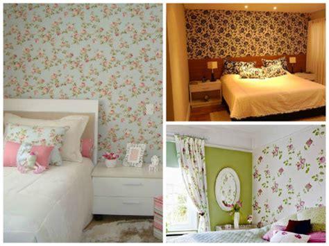 como decorar o quarto tecido na parede decora 231 227 o de parede tecido passo a passo